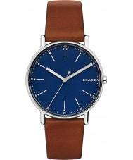 Skagen SKW6355 Mens handtekening horloge