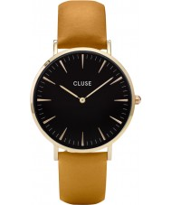Cluse CL18420 Ladies La Boheme horloge