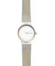 Skagen SKW2698 Dames freja horloge