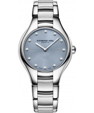 Raymond Weil 5132-ST-050081 Ladies noemia horloge