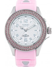 Kyboe SW-40-006-15 Stralend horloge