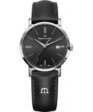 Maurice Lacroix EL1084-SS001-313-1 Dames eliros horloge