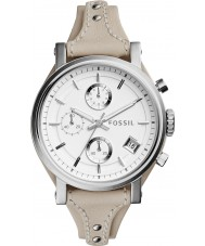 Fossil ES3811 Ladies originele boyfriend horloge