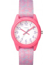 Timex TW7C12300