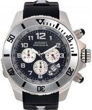 Kyboe KYC-48-003-15 Empire horloge
