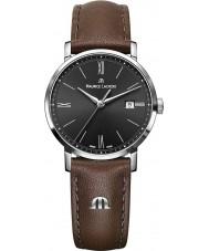 Maurice Lacroix EL1084-SS001-313-2 Dames eliros horloge