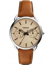 Fossil ES3950 Ladies kleermaker horloge
