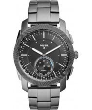 Fossil Q FTW1166 Mensmachine smartwatch
