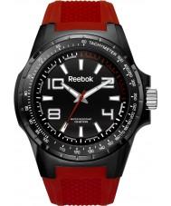 Reebok RF-UST-G3-PBIR-BW Mens ultieme staking horloge