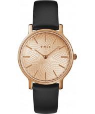 Timex TW2R91700 Dames stadshorloge