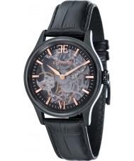 Thomas Earnshaw ES-8061-06 Mens horloge horloge