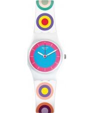 Swatch LW153