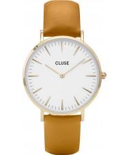 Cluse CL18419 Ladies La Boheme horloge