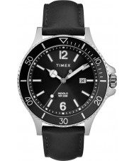 Timex TW2R64400 Heren stadshorloge