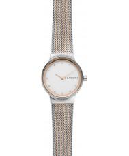 Skagen SKW2699 Dames freja horloge