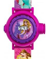 Disney PN1417 Meisjes prinses horloge