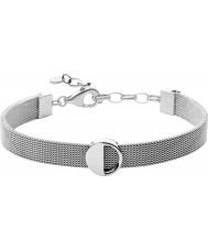 Skagen SKJ1002040 Dames elin armband