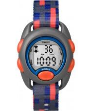 Timex TW7C12900