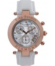 Krug-Baumen KBC05 Couture horloge