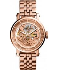 Fossil ME3065 Ladies originele boyfriend horloge