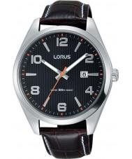 Lorus RH957GX9 Herenhorloge
