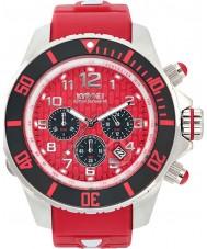 Kyboe KYC-48-001-15 Empire horloge
