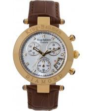 Krug-Baumen KBC09 Couture horloge