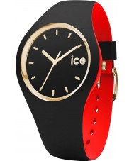 Ice-Watch 007225 Ice-loulou horloge