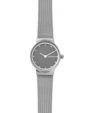 Skagen SKW2667 Dames freja horloge