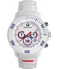 Ice-Watch 000841 Mens BMW Motorsport witte chronograafhorloge