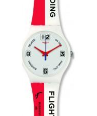 Swatch SUOW141