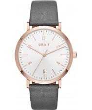 DKNY NY2652 Dames minetta horloge