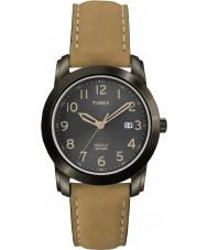 Timex T2P133