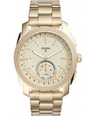 Fossil Q FTW1167 Mensmachine smartwatch
