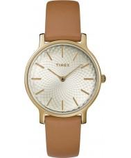 Timex TW2R91800 Dames stadshorloge