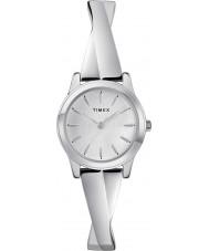 Timex TW2R98700 Dames stadshorloge