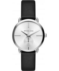 Michael Kors MK2658 Ladies portia horloge