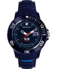 Ice-Watch 001127 Unisex BMW Motorsport blauwe horloge
