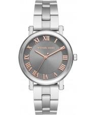 Michael Kors MK3559 Dames norie horloge