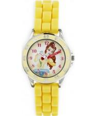 Disney PN9004 Meisjes prinses horloge
