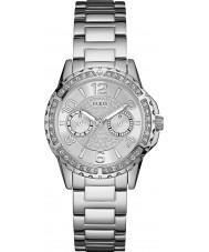 Guess W0705L1 Ladies sassy horloge