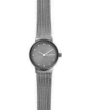 Skagen SKW2700 Dames freja horloge