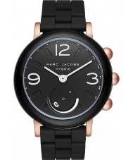 Marc Jacobs Connected MJT1006 Dames riley smartwatch