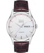 Tissot T0194301603101 Visodate horloge voor mannen