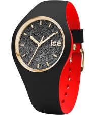 Ice-Watch 007227 Ice-loulou horloge