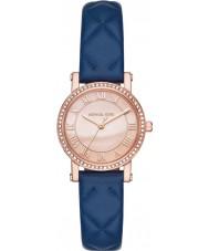Michael Kors MK2696 Dames norie horloge