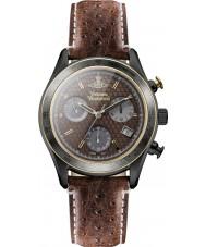 Vivienne Westwood VV142BRBR Mens horloge horloge