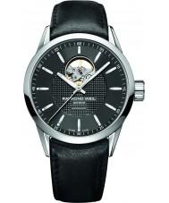 Raymond Weil 2710-STC-20021 Heren freelancer horloge