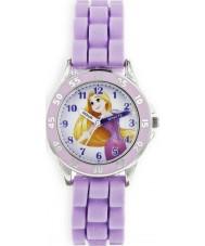 Disney PN9006 Meisjes prinses horloge
