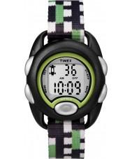 Timex TW7C13000